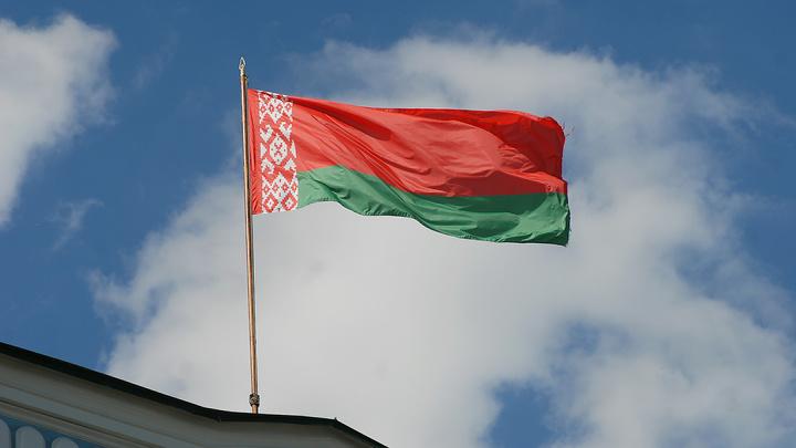 В Белоруссии введут возрастной ценз должности президента
