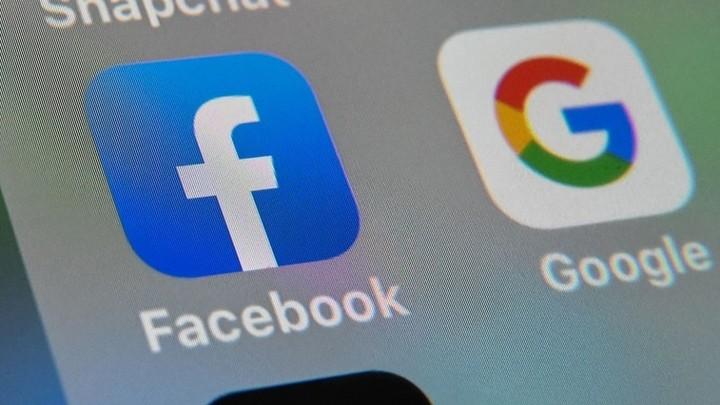 Россия обяжет зарубежные IT-компании регистрироваться и платить налоги