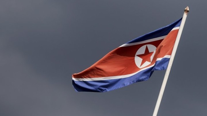 """Южная Корея призвала КНДР """"мудро"""" отнестись к её совместным учениям с США"""