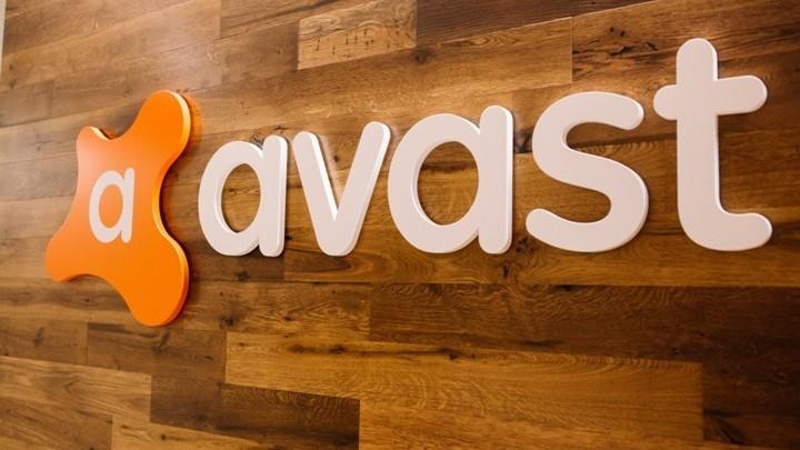 Avast могут купить за 8 млрд долларов