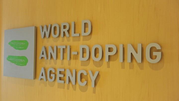 WADA оставило Московскую антидопинговую лабораторию без лицензии