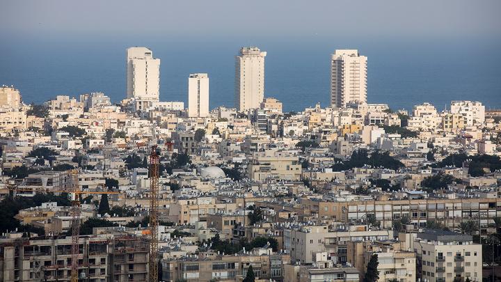 Группы иностранных туристов смогут посещать Израиль с 19 сентября