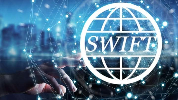 Россвифт: SWIFT не собирается отключать Россию от системы