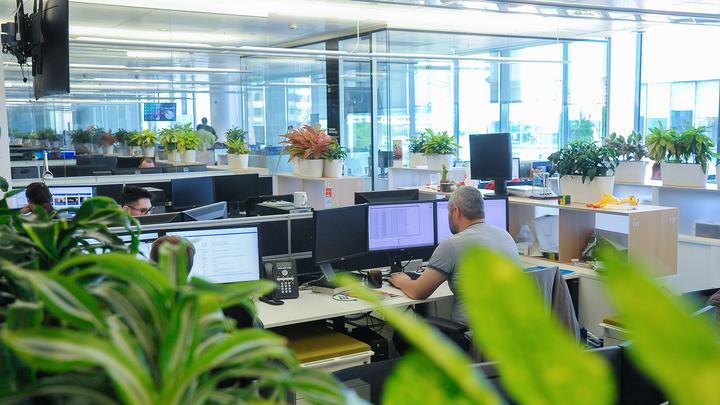 В России подумывают о сокращении рабочей недели