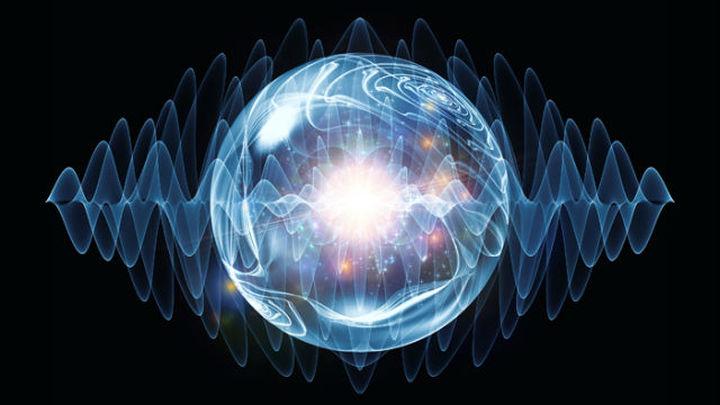 Теоретики рассказали, как телепортировать энергию на большие расстояния