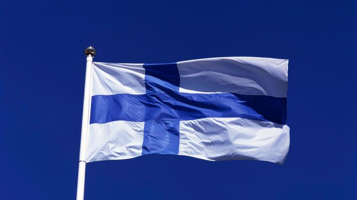 Финляндия четвертый раз подряд возглавила рейтинг самых счастливых стран мира
