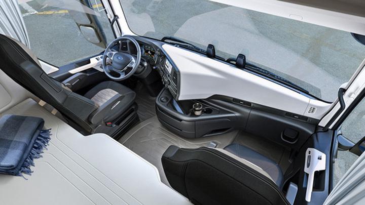 Автотор планирует выпускать электроавтомобили и машины на водородном топливе
