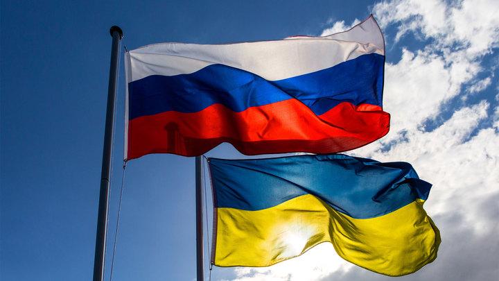 Американский генерал порассуждал о российско-украинской войне