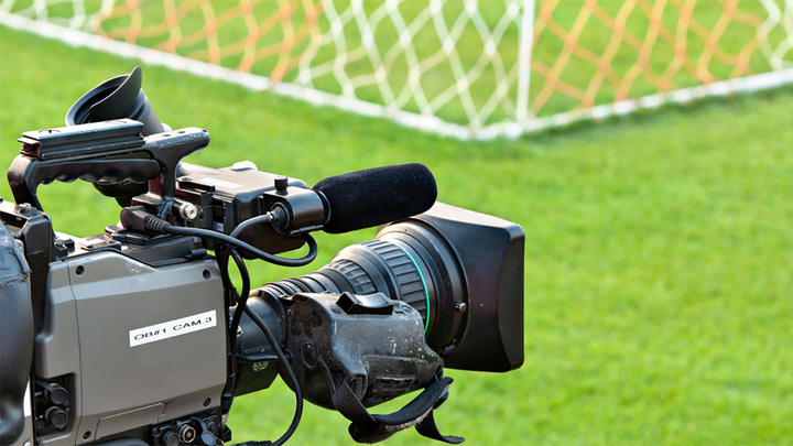 """Футбол и телевидение: премьер-лига не хочет контракта с """"Матч ТВ"""""""