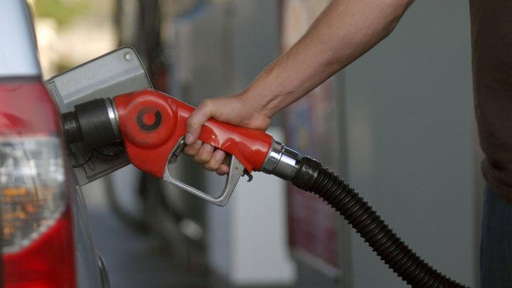 Цена дизтоплива обновила максимум в пятый раз подряд