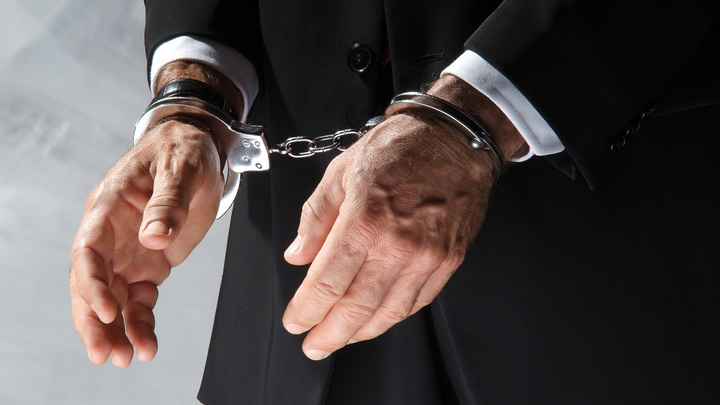 Ужесточено наказание за преднамеренное банкротство