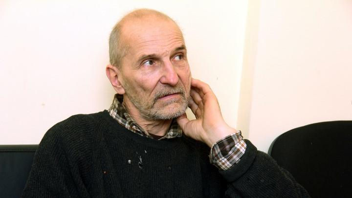 На вдову Петра Мамонова посыпались оскорбления из-за просьбы о помощи кошкам