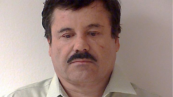 Защита Коротышки подала апелляцию на его приговор
