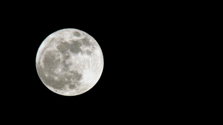 Сроки Google Lunar X Prize официально истекли.