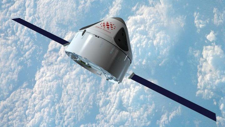 Частная компания анонсировала запуск на орбиту автоматического завода