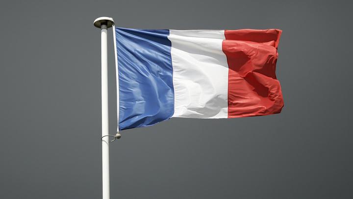 """Франция привала сделать """"действенными"""" антироссийские санкции"""