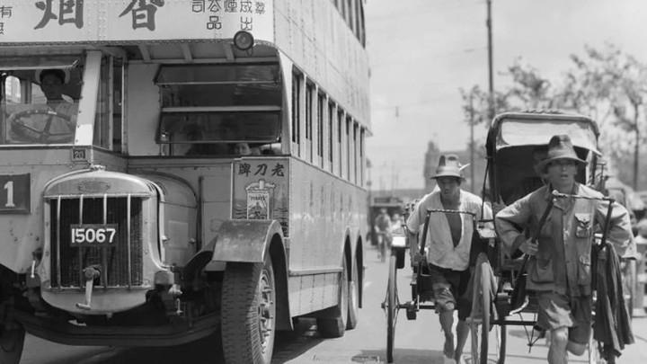 ФСБ: в 1944 году Япония собиралась применить бактериологическую бомбу