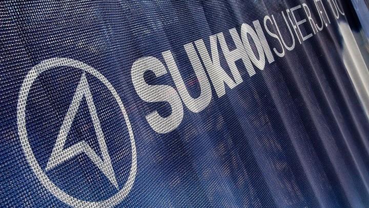 Новый лайнер Sukhoi SuperJet создадут через три года