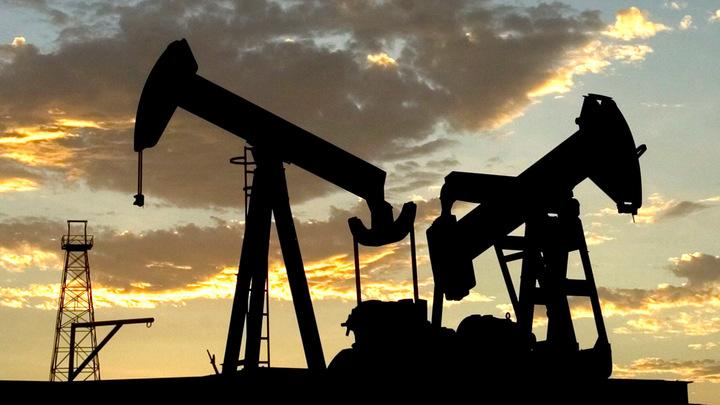 Казахстан может перенаправить поставки нефти в Китай из-за углеродного налога в ЕС