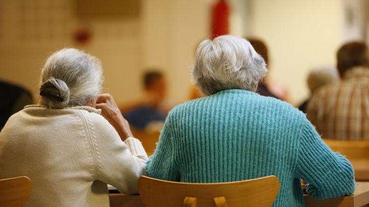 Искусственный интеллект научился прогнозировать развитие болезни Альцгеймера на годы вперёд