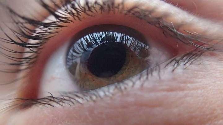 Отказ пациентов с аутизмом от зрительного контакта часто интерпретируется как признак социального и личного безразличия, но в действительности это не так.