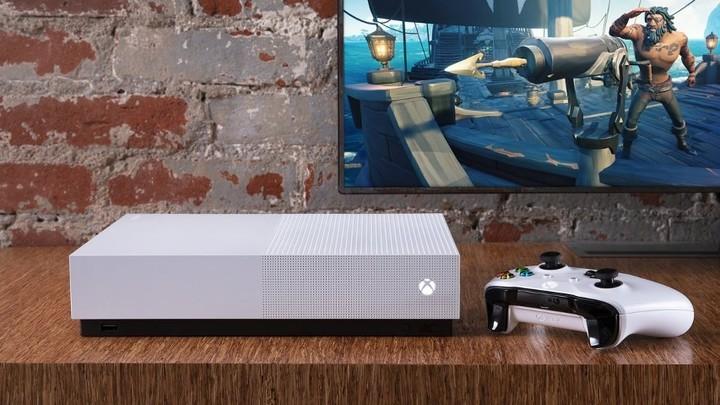 Microsoft превратит телевизоры в Xbox