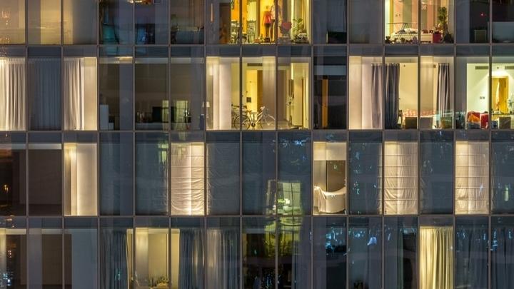 Лавочка закрывается: Минстрой собирается запретить в будущем строить апартаменты
