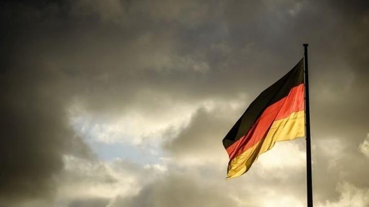 Германия обратилась к России из-за действий хакеров