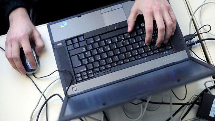 Неизвестные украли компьютер личного врача Шумахера