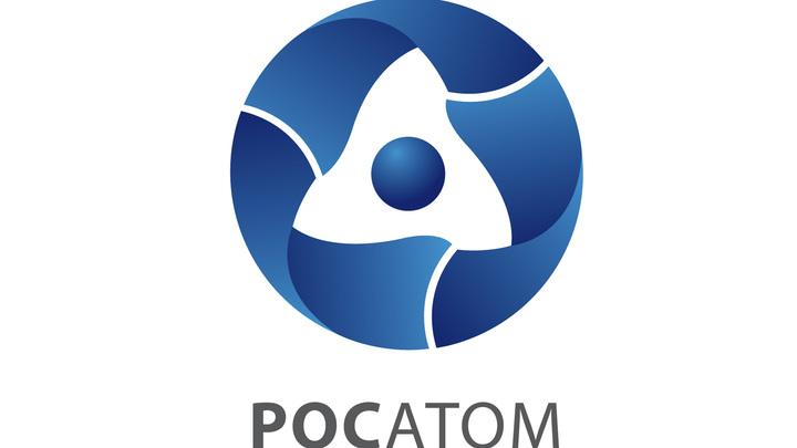 """""""Росатом"""" изготовил миниатюрную ядерную батарейку"""