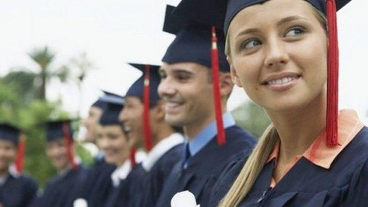 Решение о снижении стоимости обучения в вузах озвучат в апреле