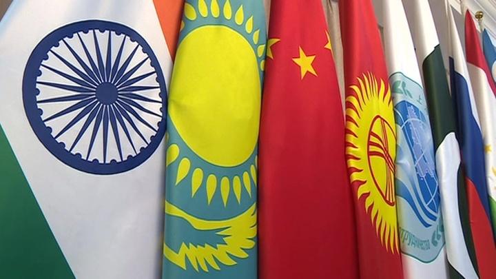 Страны ШОС намерены расширить взаиморасчеты в нацвалютах