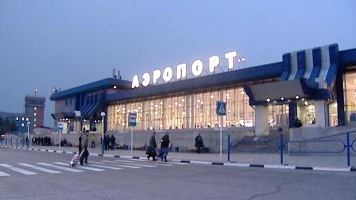 """""""Аэрофлот"""" возобновил продажу льготных билетов на Дальний Восток"""