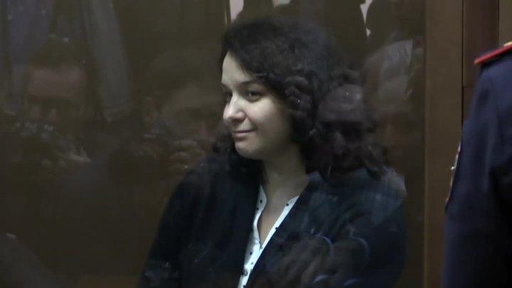 Приговор врачу Мисюриной отменили