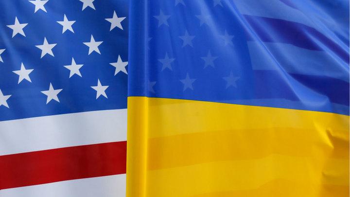 США выдали Украине $125 миллионов, чтобы та защищалась от России