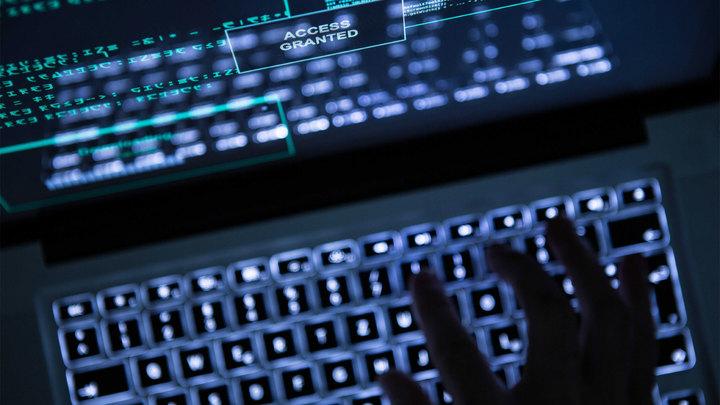 """В Microsoft сообщили о тысячах кибератак """"российской"""" группировки"""