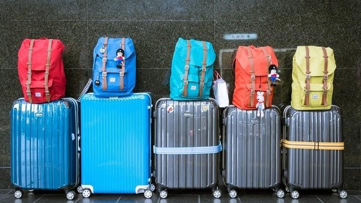 АТОР предлагает отменить налоги для туроператоров в текущем году