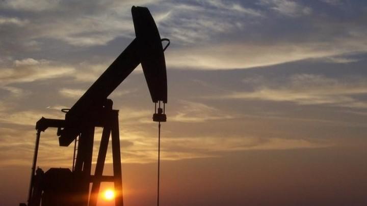 Цена нефти Brent превысила $73 за баррель впервые с 20 мая 2019-го