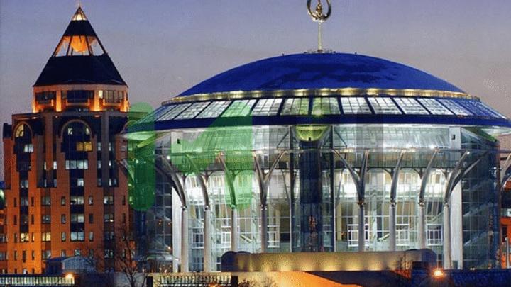 «Мастера хорового пения» и «Виртуозы Москвы»  выступят в Доме музыки