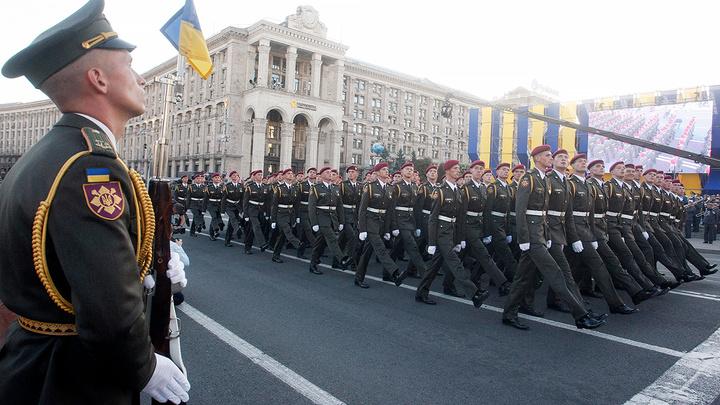 В Болгарии спрогнозировали длительность войны Украины с Россией