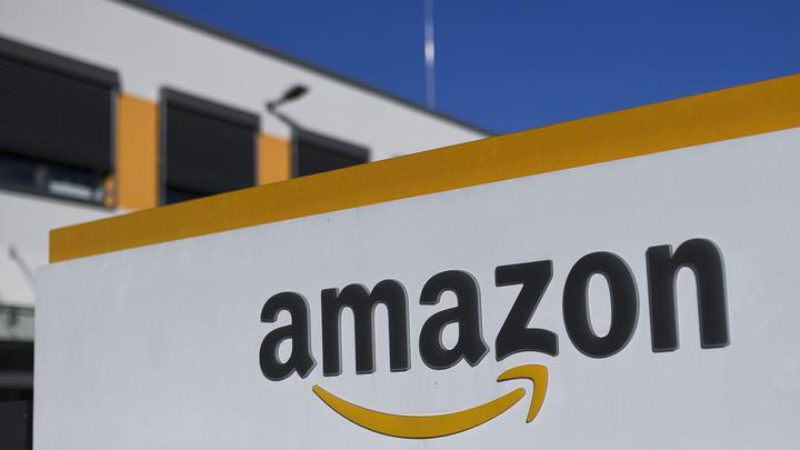 Amazon выпустит собственный телевизор