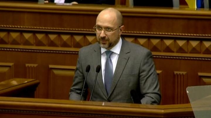 США отказали Украине в дополнительной подготовке солдат