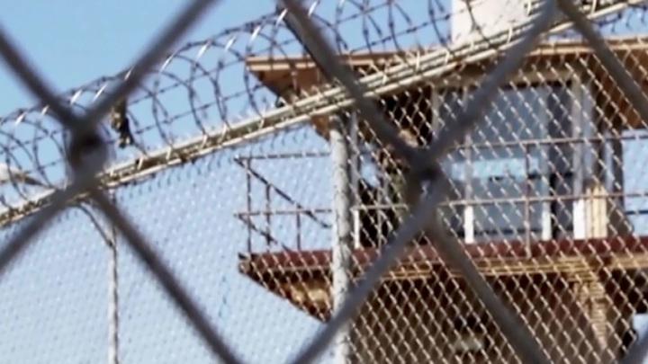 Список осужденных в США россиян передадут в МИД