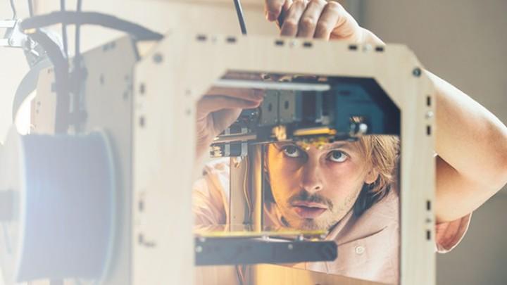 Рост расходов чипмейкеров на R&D сокращается