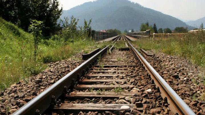 В России к лету появятся железнодорожные круизы
