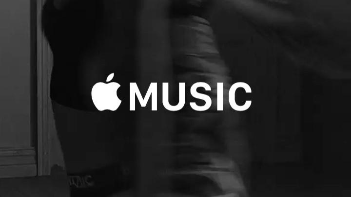 В Apple Music появились чарты Москвы и Санкт-Петербурга