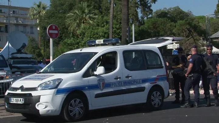 Число жертв теракта в Ницце возросло до 86 человек