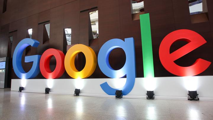 РКН требует от Google разблокировать интервью французского эксперта
