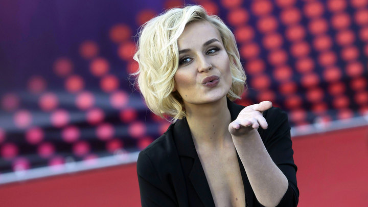 Их не догонишь: названы самые популярные певец и певица России