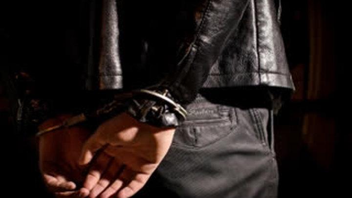 Почти Эдвард руки-ножницы: в Воронеже юноша вскрыл сейф и украл 750 тысяч